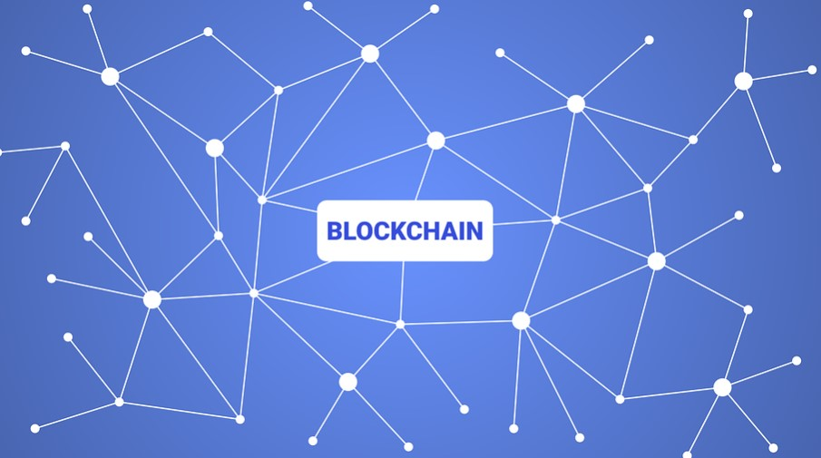 Blockchain Technology Network